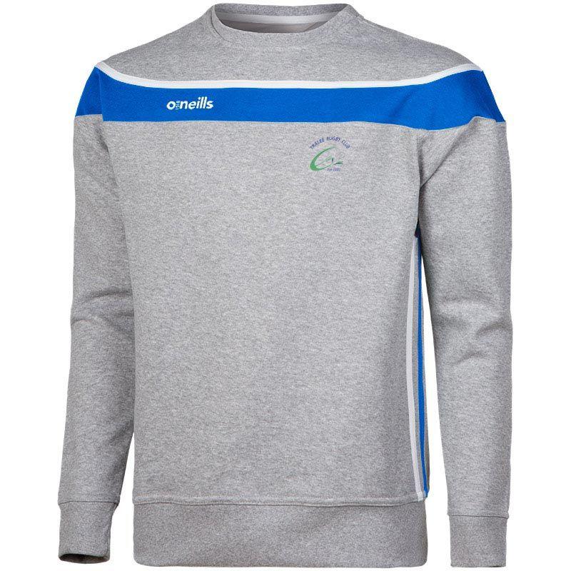 Tralee Rugby Club Auckland Sweatshirt