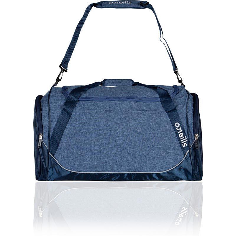 Trojans Cricket Club Bedford Grip Bag