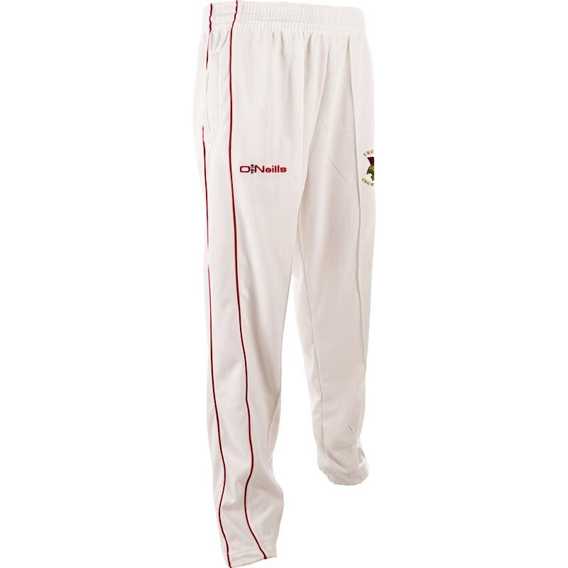 Trojans Cricket Club Cricket Pants