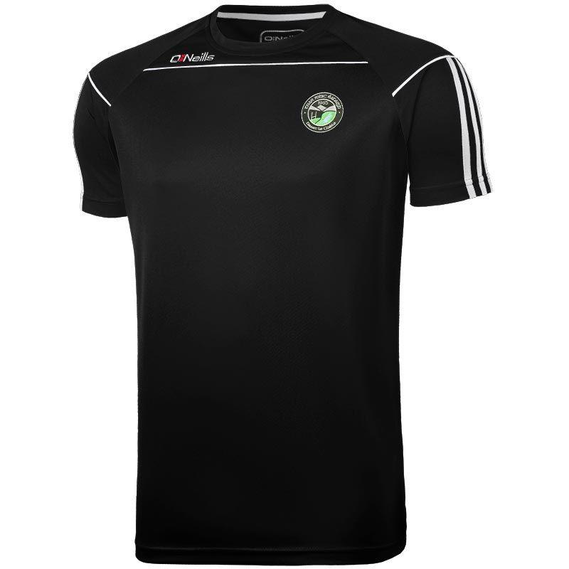 Tuar Mhic Eadaigh Aston T-Shirt
