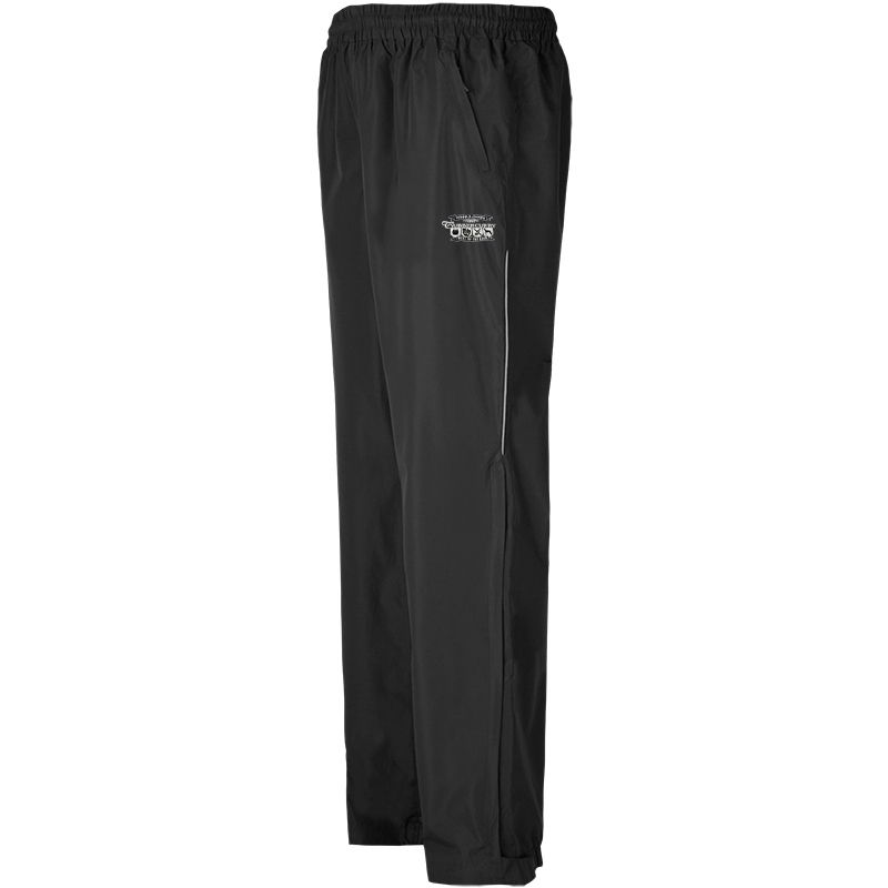 Tubbercurry GAA Kids' Dalton Waterproof Pants