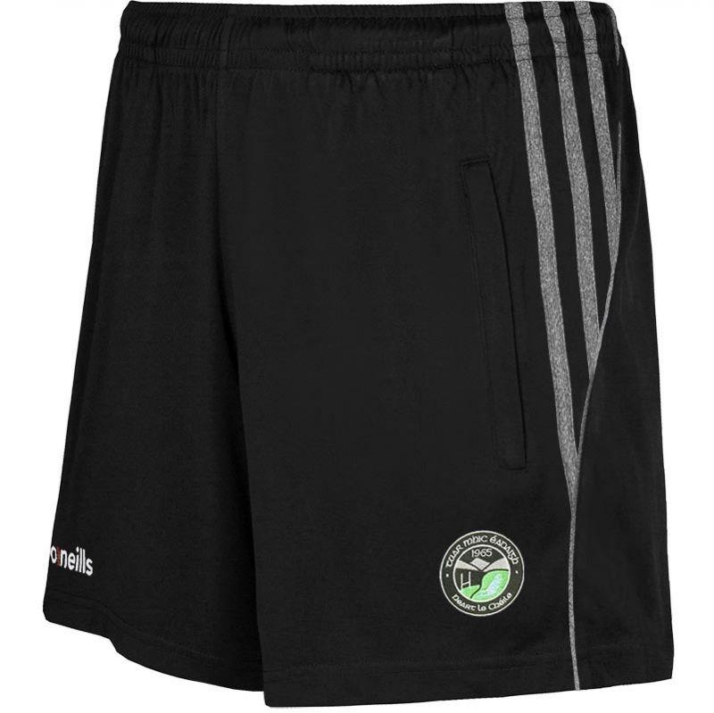 Tuar Mhic Eadaigh Solar Poly Shorts