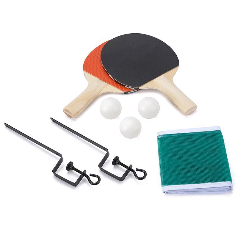 Baseline Table Tennis Set