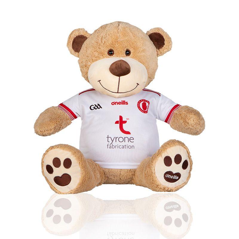 Tyrone GAA County Bear (Large)