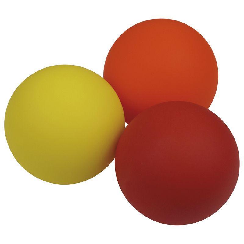 UFE Massage Ball Trio