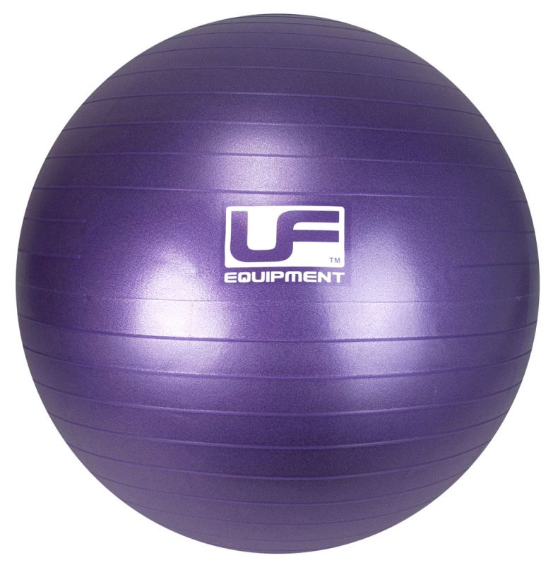 UFE Fitness Ball 55cm