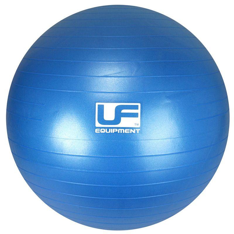 UFE Fitness Ball 65cm