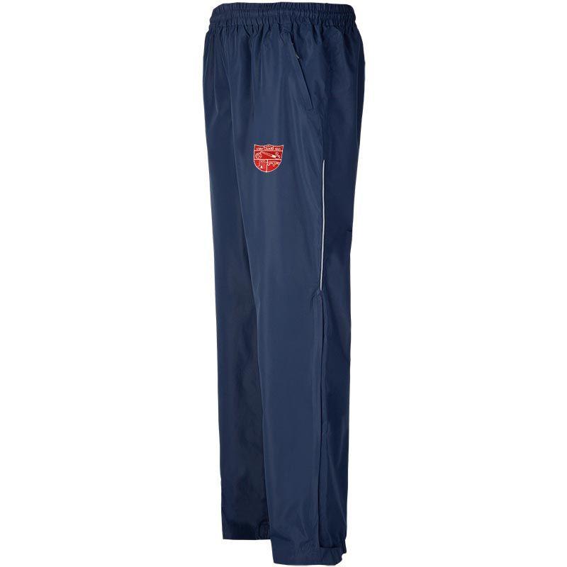 Uibh Laoire Kids' Dalton Waterproof Pants