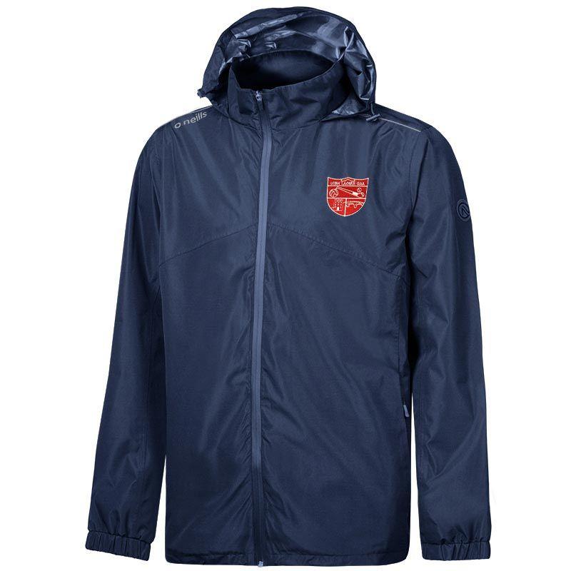 Uibh Laoire Kids' Dalton Rain Jacket