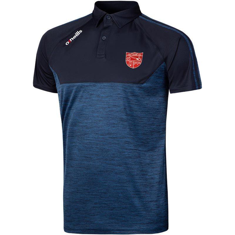 Uibh Laoire Kasey Polo Shirt