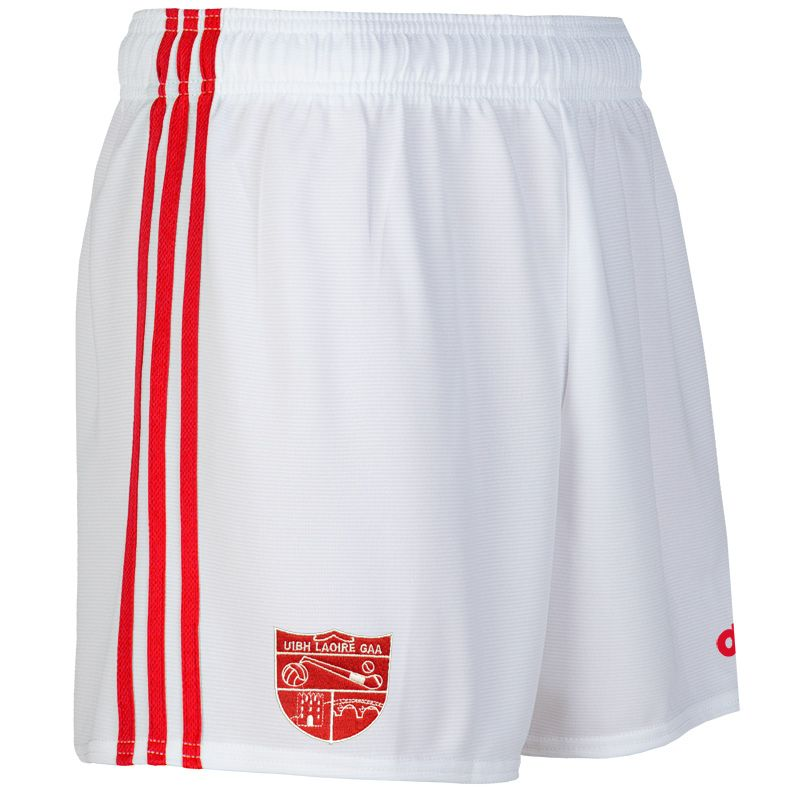 Uibh Laoire Mourne Shorts