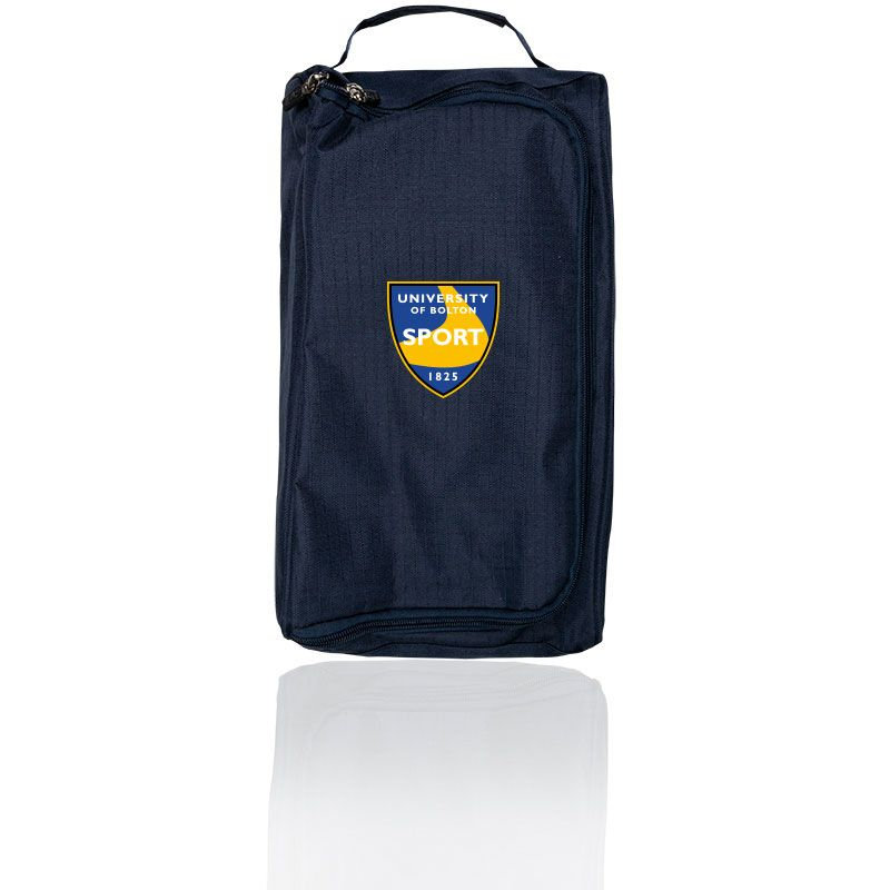 University of Bolton Boot Bag