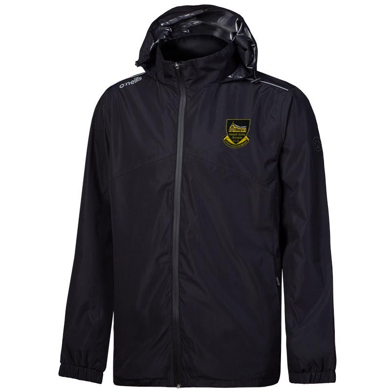 Upperchurch Drombane GAA Kids' Dalton Rain Jacket