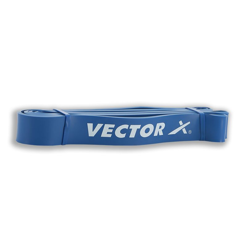 Vector X Resistance Loops Heavy Blue