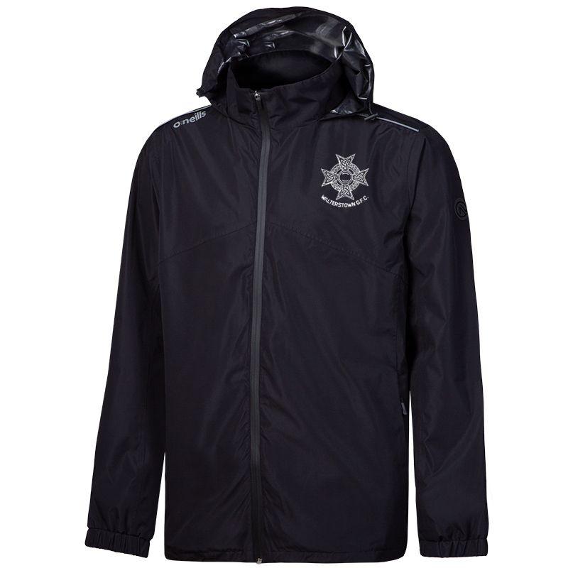 Walterstown GFC Women's Dalton Rain Jacket