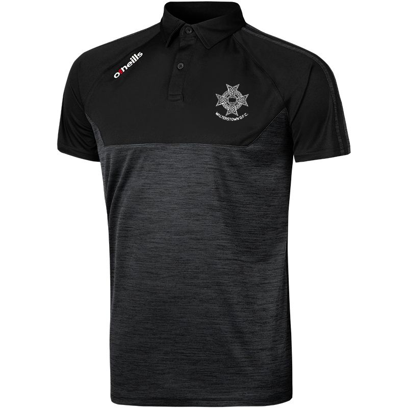 Walterstown GFC Kasey Polo Shirt
