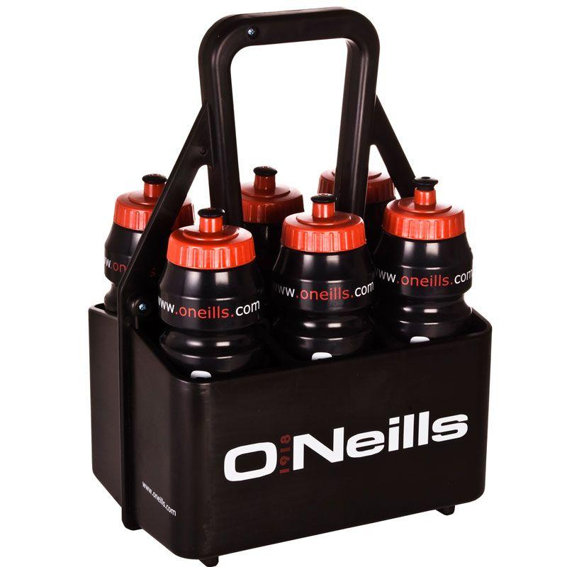 Water Bottle Carrier Oneills