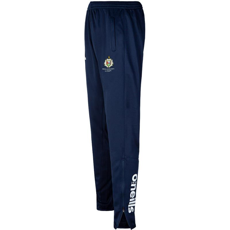West Leeds Lions Junior Rugby Durham Squad Skinny Pants