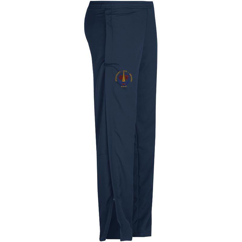 Westbury On Severn RFC Women's Kiwi Pants