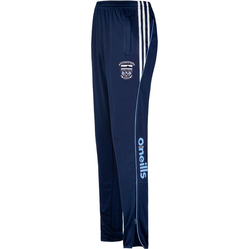 Westport GAA Solar Brushed Skinny Pants