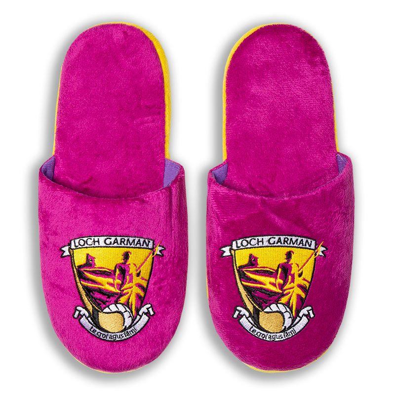 Wexford GAA Slide Slippers