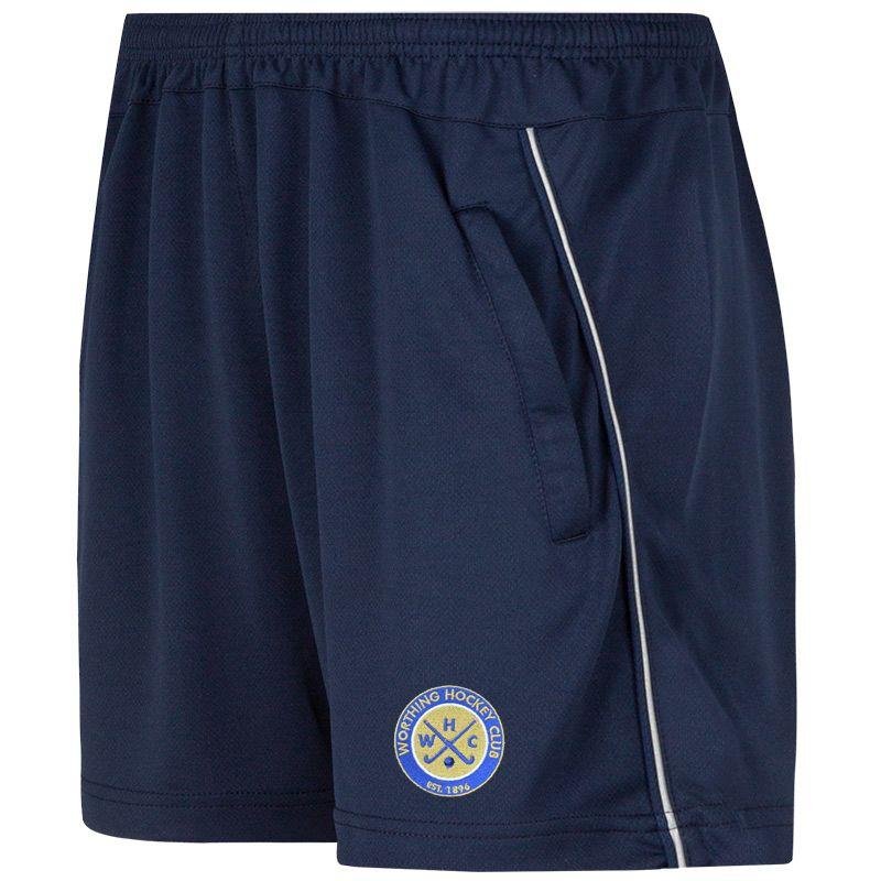 Worthing Hockey Club Bailey Shorts