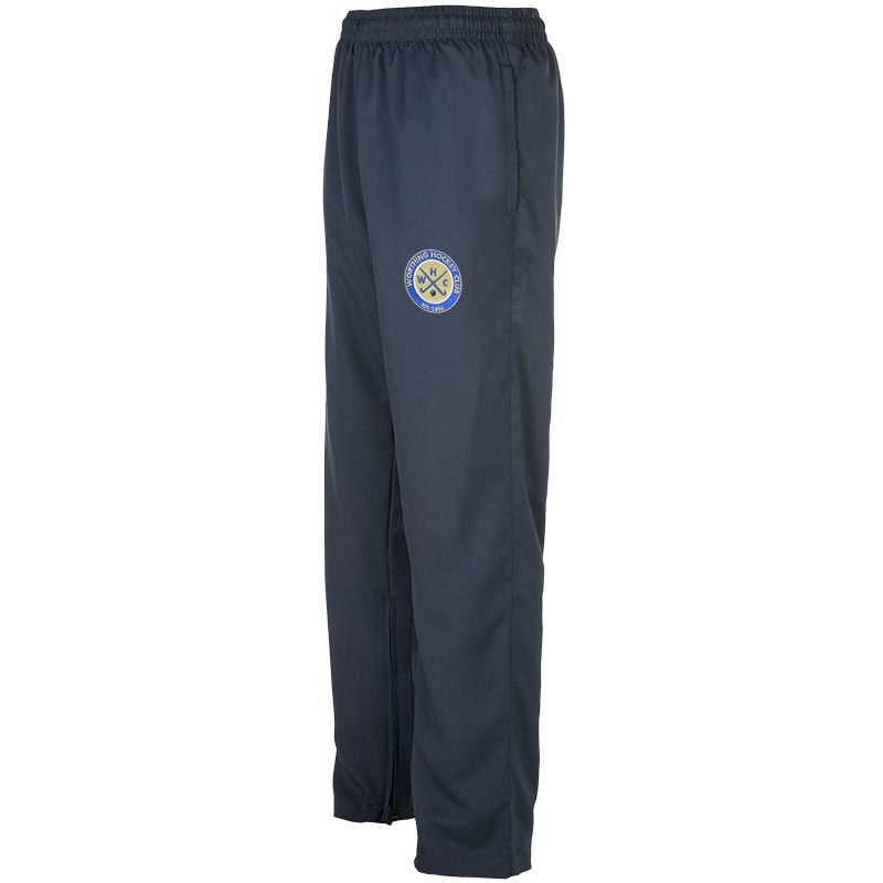 Worthing Hockey Club Cashel Pants Kids