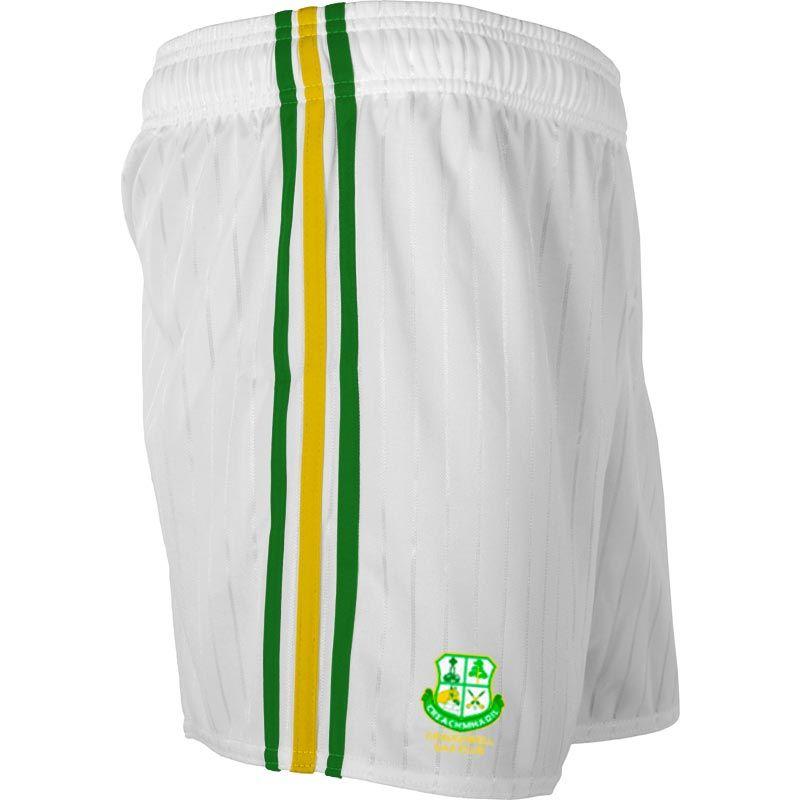 Craughwell GAA Mourne Shorts Kids