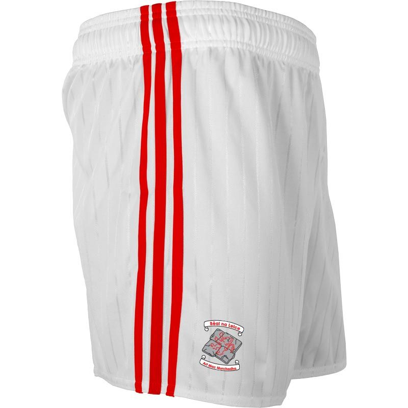 Bellanaleck GAC Sperrin Shorts