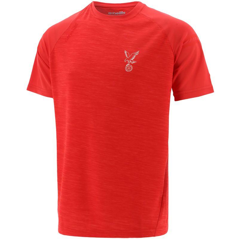 Whitehawk FC Voyager T-Shirt