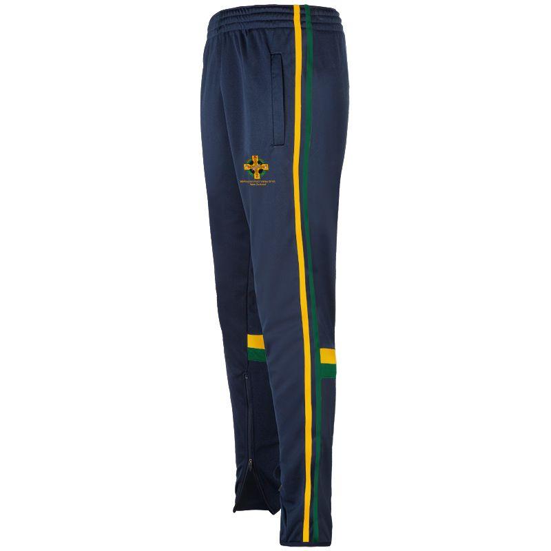 Wellington/Hutt Valley GFHA Rick Skinny Pants