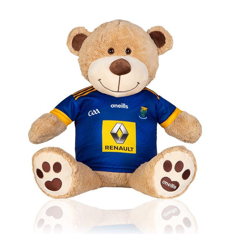 Wicklow GAA County Bear (Large)