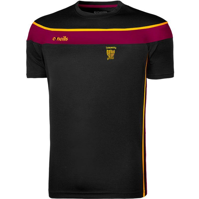 Wigan St Judes Auckland T-Shirt (Kids)