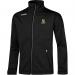 Carrick Aces Athletics Club Decade Soft Shell Jacket