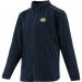 Coachford College Kids' Sloan Fleece Lined Full Zip Jacket