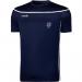 Eccles RFC Auckland T-Shirt