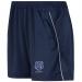 Eccles RFC Kids' Bailey Shorts