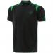 Manawatu Rugby Club Kids' Loxton Polo Shirt