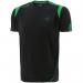 Manawatu Rugby Club Kids' Loxton T-Shirt