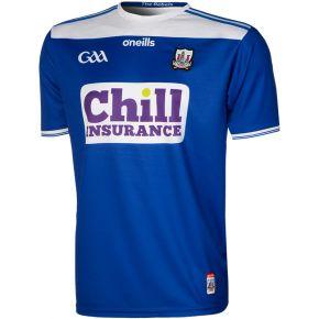 Cork GAA 2-Stripe Alternative Goalkeeper Jersey