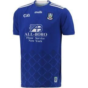 Monaghan GAA 2-Stripe Goalkeeper Jersey