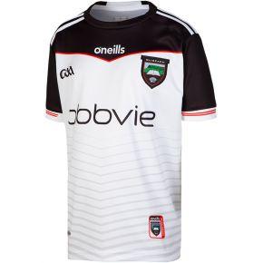 Sligo GAA Home 2-Stripe Jersey (Kids)