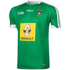 Westmeath GAA 2-Stripe Player Fit Away Jersey