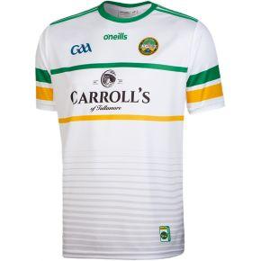 Offaly GAA 2-Stripe Player Fit Goalkeeper Jersey