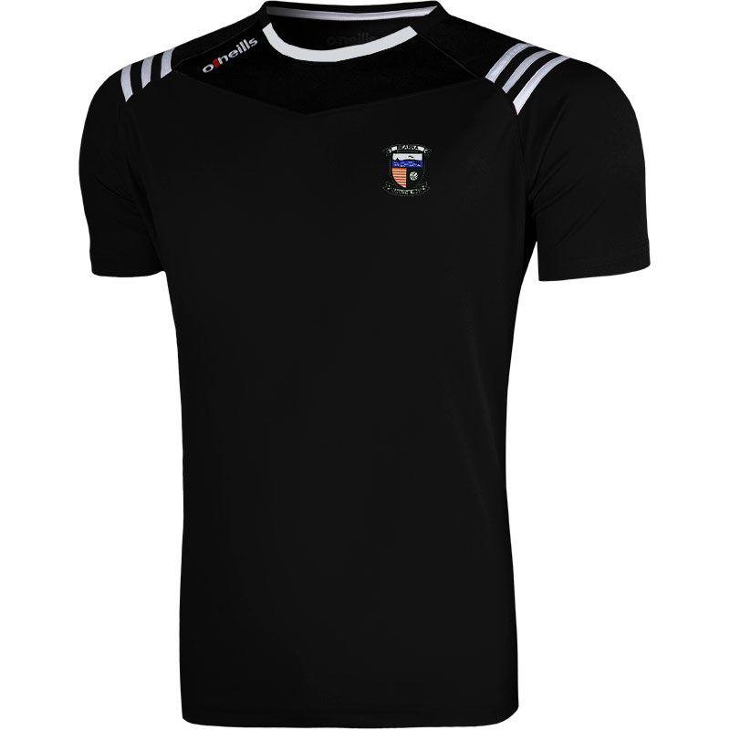 CLG Bearna Colorado T-Shirt