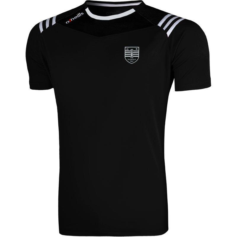 Donoughmore GAA Colorado T-Shirt