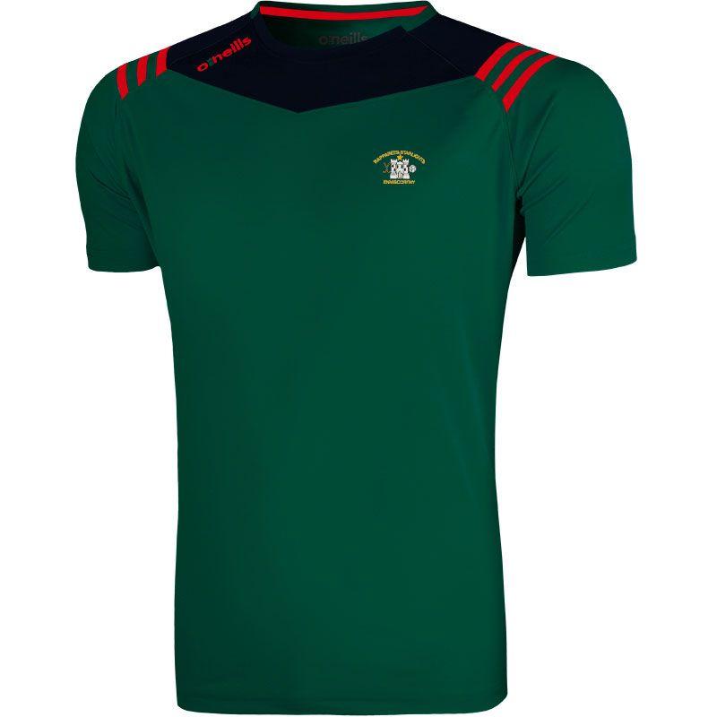 Rapparees-Starlights GAA Colorado T-Shirt