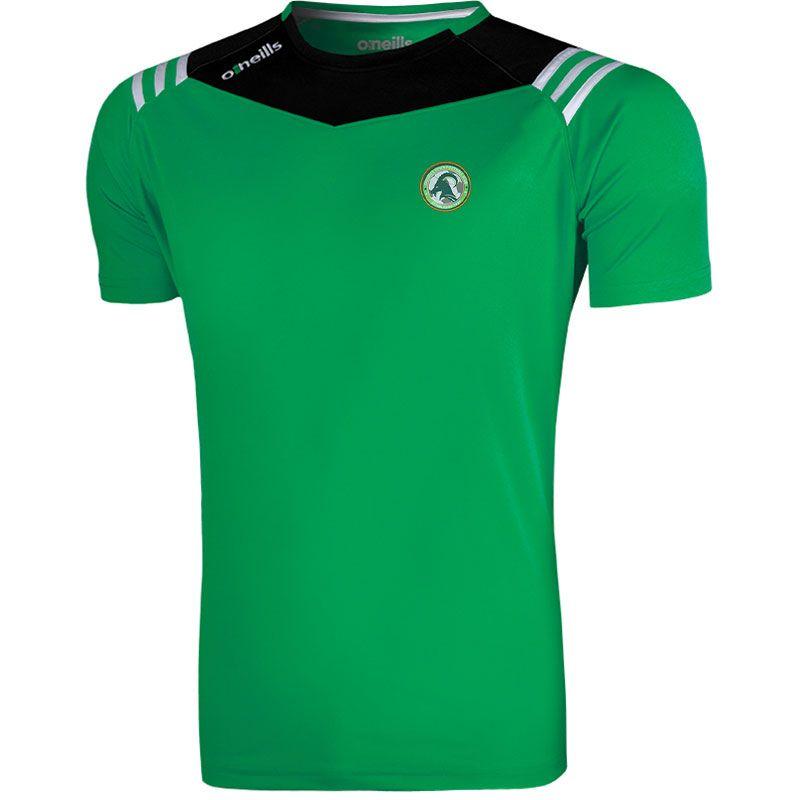 Skerries Town FC Kids' Colorado T-Shirt
