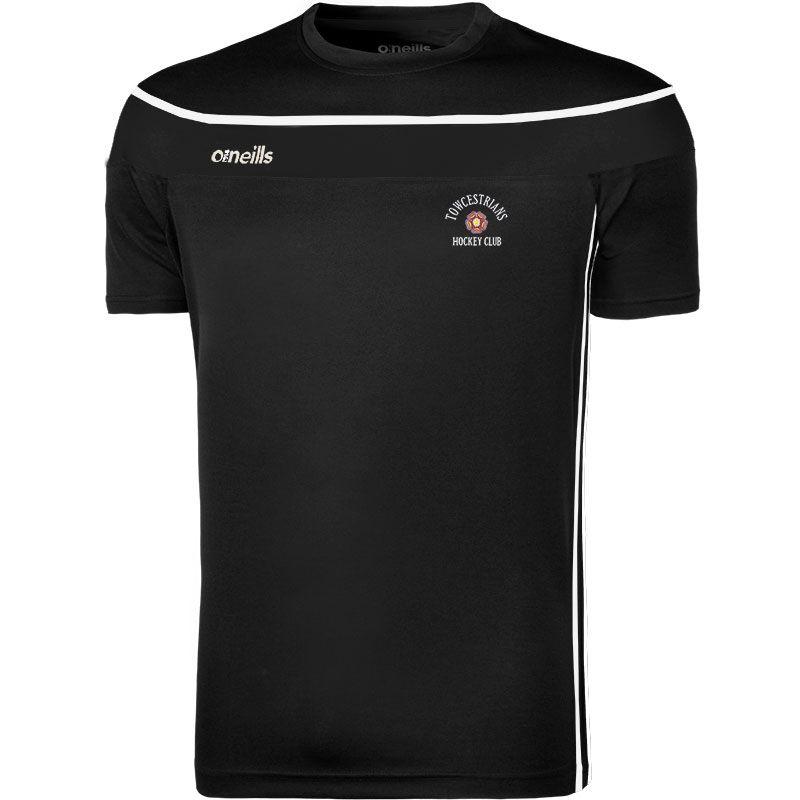 Towcestrians Hockey Club Auckland T-Shirt