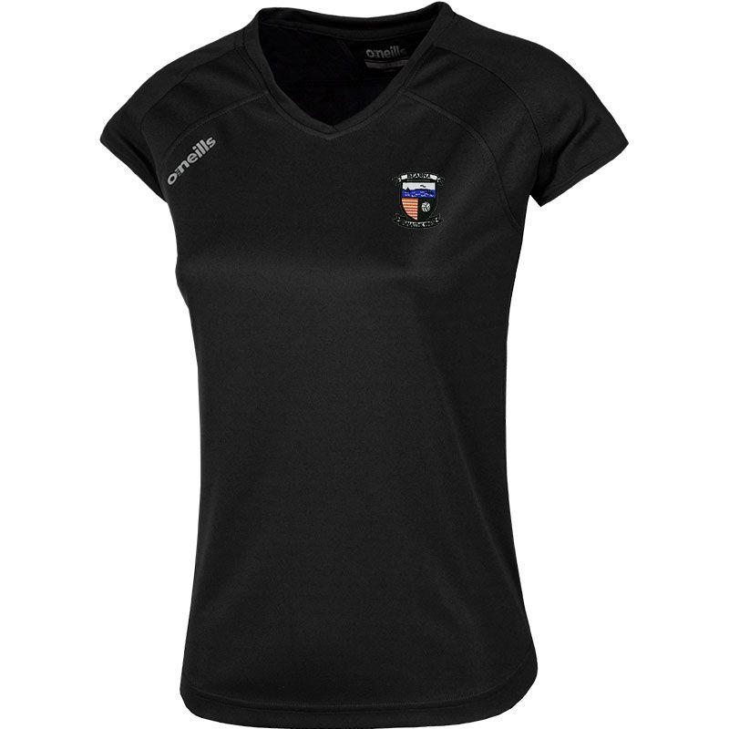 CLG Bearna Women's Esme T-Shirt